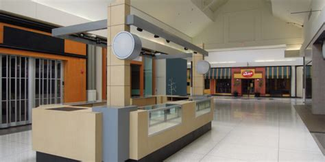 Image result for photo of mall kiosk
