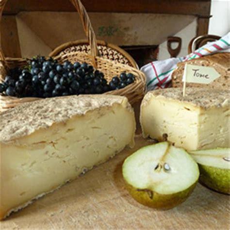 fourniture de bureau perpignan faire du fromage maison 28 images comment faire du