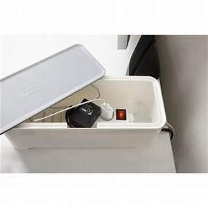 Range Cable Bureau : boite range cable vetio17 ~ Teatrodelosmanantiales.com Idées de Décoration