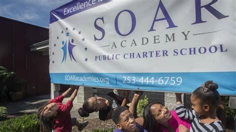 charter school essay colorado charter school essay contest pic