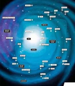 The galaxy - Wookieepedia - Wikia