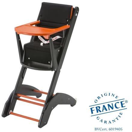 chaise haute multiposition chaise haute multiposition twenty one evo combelle avis