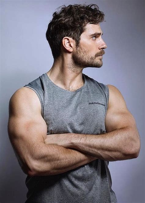 henry cavill swimsuit the 25 best hairy chest ideas on pinterest henry cavill