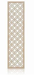 resultat de recherche d39images pour quotclaustra mdf With peindre escalier en bois 9 paravent en bois sur mesure par allure et bois