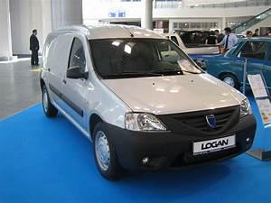 Dacia Logan Prix : dacia logan van prix nike dunk portable retour l 39 cole ~ Gottalentnigeria.com Avis de Voitures