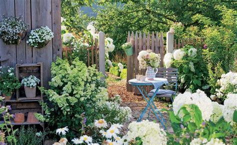 Garten Umgraben Herbst Oder Frühjahr by Pflanzen F 252 R Den Wei 223 En Garten Ziergarten Garden