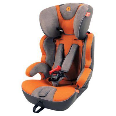 buy apramo hestia car seat group    orange