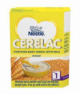 buy nestle cerelac infant cereal 28 images buy nestle