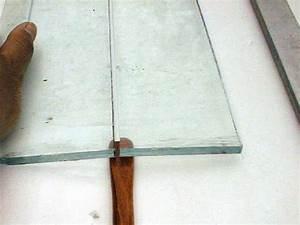 Comment Couper Du Verre : verre pour aquarium ~ Preciouscoupons.com Idées de Décoration
