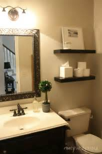 small powder bathroom ideas small powder room makeovers studio design gallery