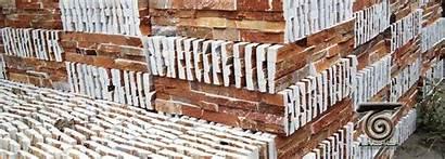Stone Slate China Stacked Wall Quartzite Thin