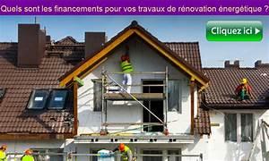 Garage Ancenis : ma onnerie ancenis cholet 49 artisan ma on ancenis cholet maine et loire extension ~ Gottalentnigeria.com Avis de Voitures