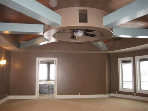 sterling kitchen cabinets ceiling ideas modern bedroom omaha by advanced 2511