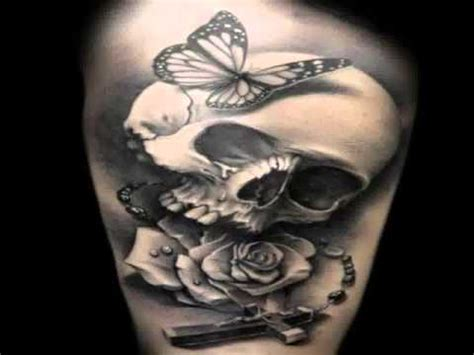 upper arm tattoos  women review youtube