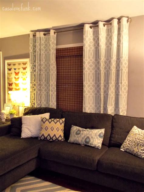 what colour curtains go with brown sofa and cream walls help put my first living room together curtains color