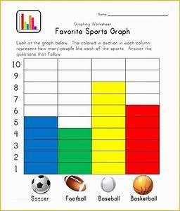 41 Free Graph Chart Templates Heritagechristiancollege