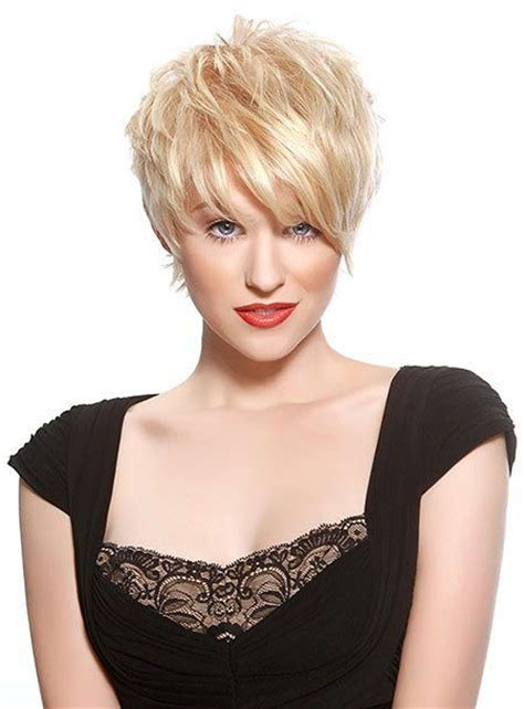 Mid Length Pixie Hairstyles by 125 Best Hairstyles Images On Hair Cut S