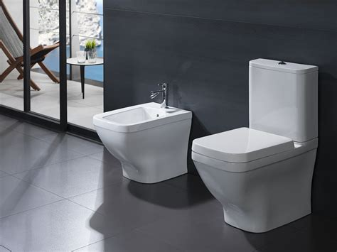 nk concept develops  concept  bathrooms