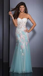 homecoming dresses roanoke va discount evening dresses With wedding dresses roanoke va