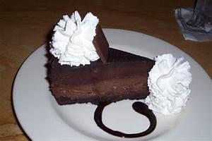 The Cheesecake Factory | gigi-hawaii