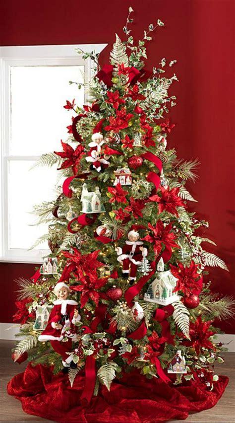 colores diferentes  decoracion navidena navidad