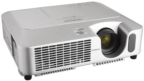 replacing the hitachi cp x267 projector l dlp l