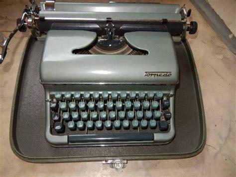 Alte Schreibmaschinen Wert by Alte Schreibmaschine Wert Adler Schreibmaschine Brauche