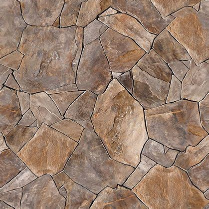 cracked stone stone wallpaper  stone wallpaper brick