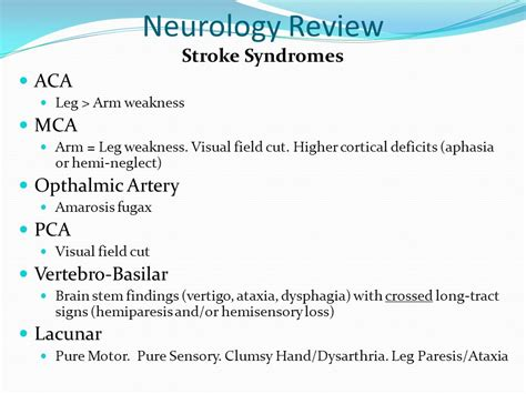 Pure Motor Stroke  Impremediat. One Tonsil Signs. Acute Signs. Banner Signs Of Stroke. Wednesday Signs. Traffic Bangalore Signs. Indicators Signs. 7 Year Signs. Basic Signs Of Stroke