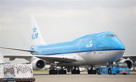 klm stoelindeling 747 400 boeing 747 400 air klm