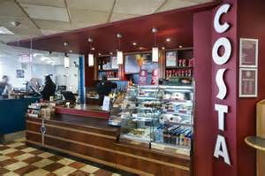 home interior shopping india re branding the refectory costa coffee secondary research