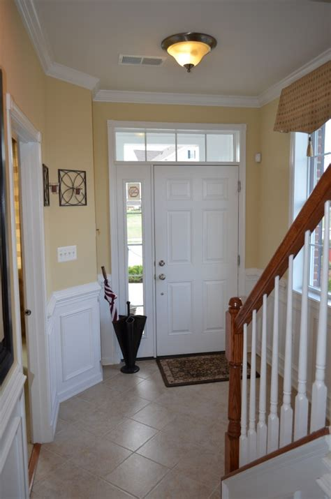 Loudoun Valley Floors Owners by Loudoun Valley By Toll Brothers In Ashburn Virginia