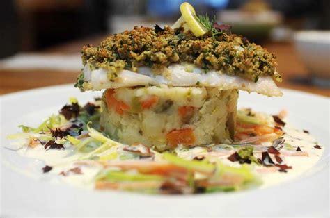cours cuisine gratuit cours de cuisine lannion 20170716220942 arcizo com