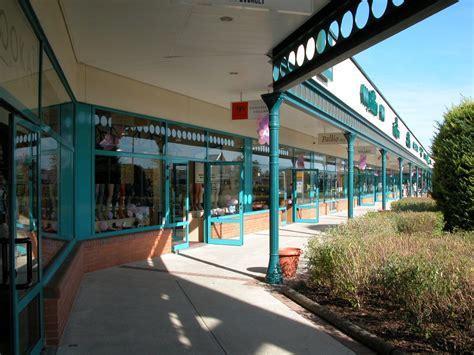 chambres d hotes site officiel magasins d 39 usine à troyes site officiel du tourisme en
