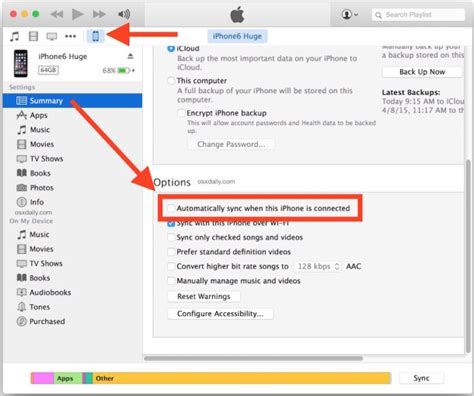 how to connect iphone to computer stop itunes from automatically opening when iphone
