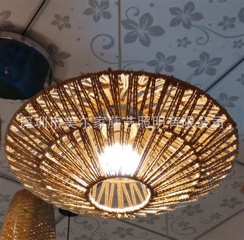 chandelier for living room lustre rotin