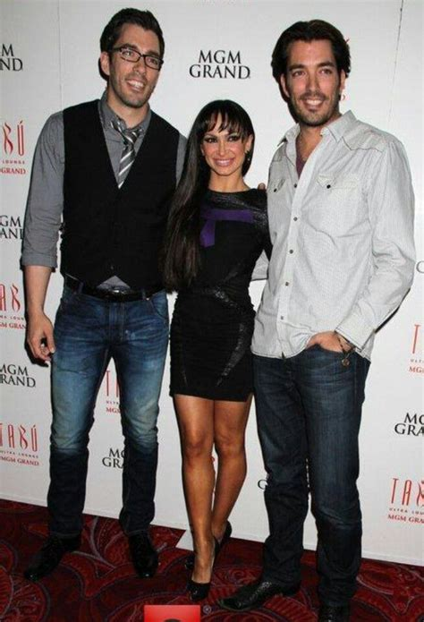 property brothers 1000 images about property brothers on pinterest good times los angeles and shows in las vegas