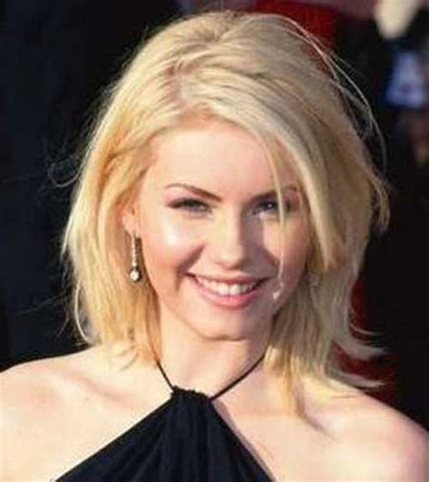 new medium bob hairstyles for fine hair bob hairstyles