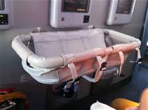 voyager avec b 233 b 233 en avion poussin voyageur