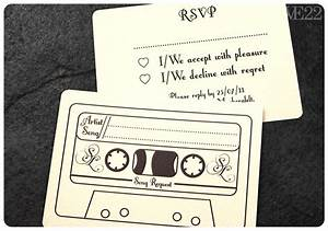 Wedding dj atmosphere productions song requests on for Wedding invitation with song request