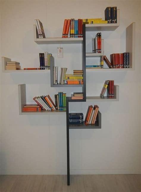 libreria lecco libreria lago lagolinea a lecco sconto 41