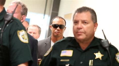 Tiger Woods pleads guilty to reckless driving | Loop Tonga