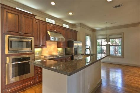 small cabinets above kitchen cabinets small transom windows above kitchen cabinets 7998