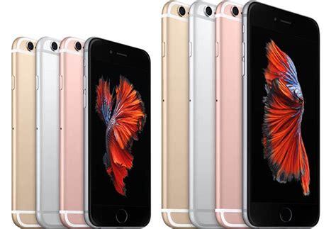 abonnement vergelijken iphone 7 plus