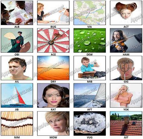 100 pics 3 letter words nеw 100 pics 3 letter words 100 pics 3 letter words 100 p