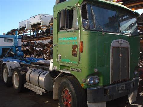 kw truck parts k100 kenworth truck parts