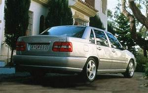 Used 1999 Volvo S70 For Sale