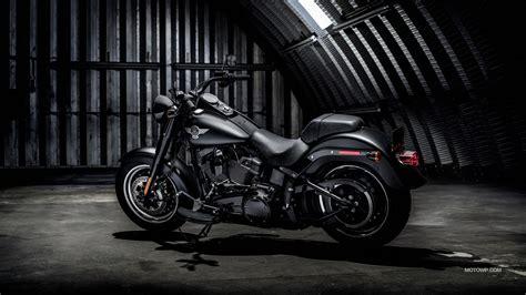 Harley Davidson Boy 4k Wallpapers by Motorcycles Desktop Wallpapers Harley Davidson Dyna Low