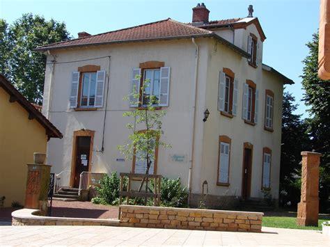 photo 224 civrieux d azergues 69380 la maison de l europe civrieux d azergues 14647