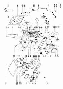 Magic Chef Refrigerator Wiring Diagram
